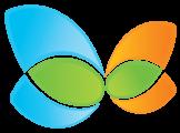 Eubio_logo_mark_GC041018
