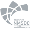 NMSDC-Certified-2018-gray