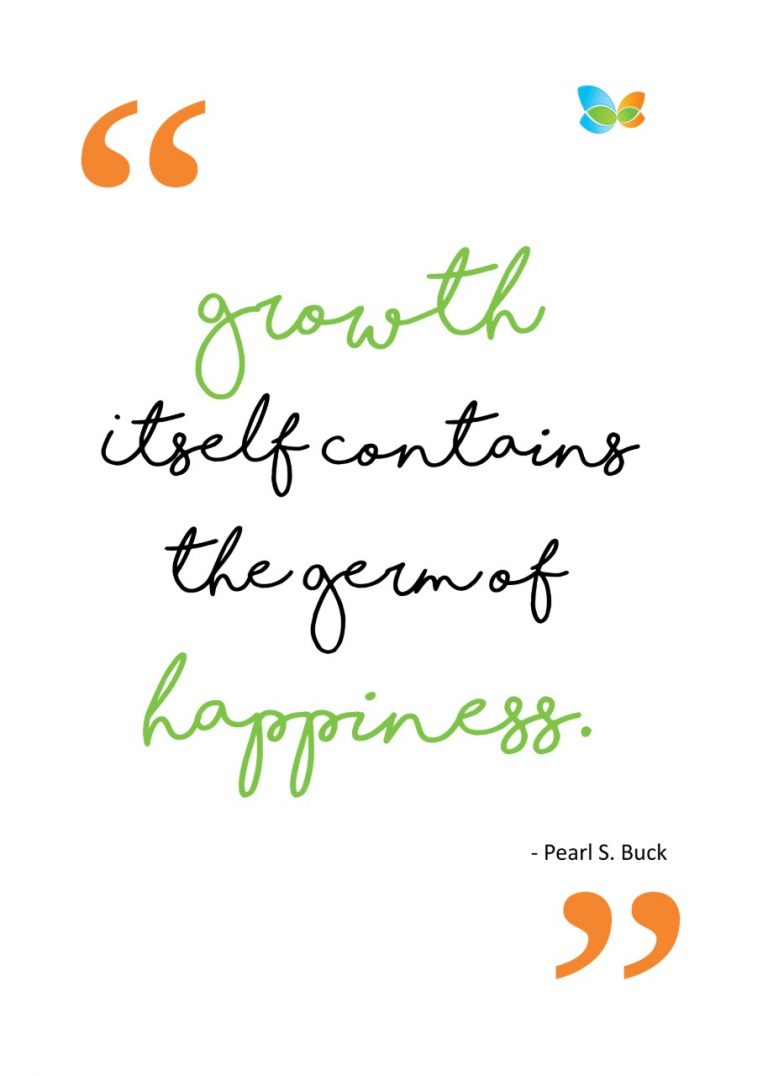 growth_happiness_07.27.20 (1)