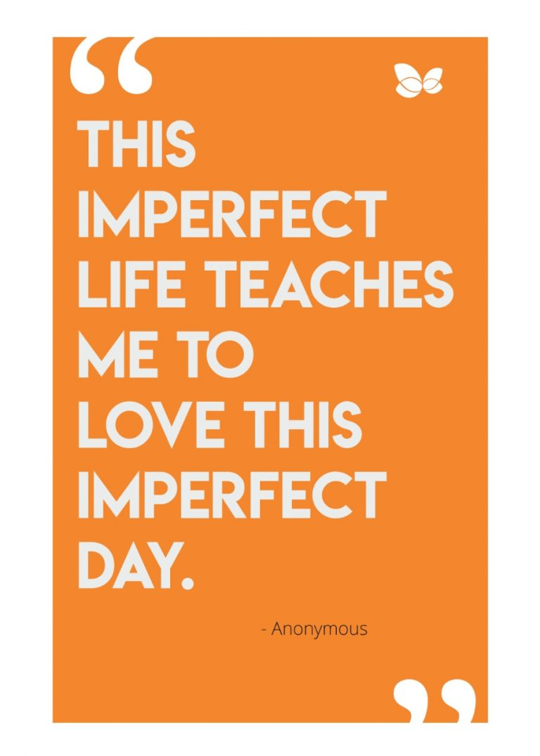 imperfectDay