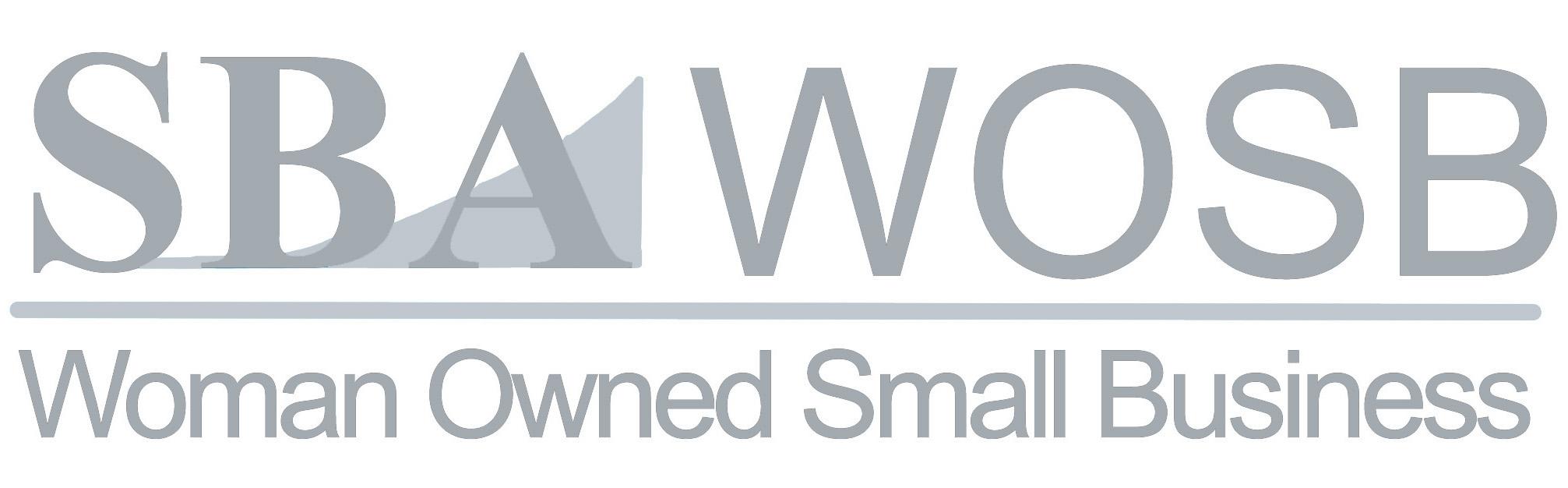 sba-wosb-logo-gray