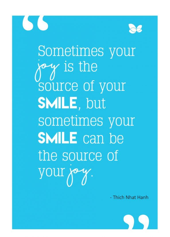 smile_joy